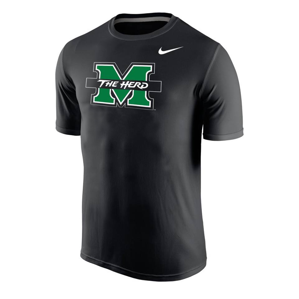 Nike <br> Classic Cotton T <br> S-XL <br> $22.00