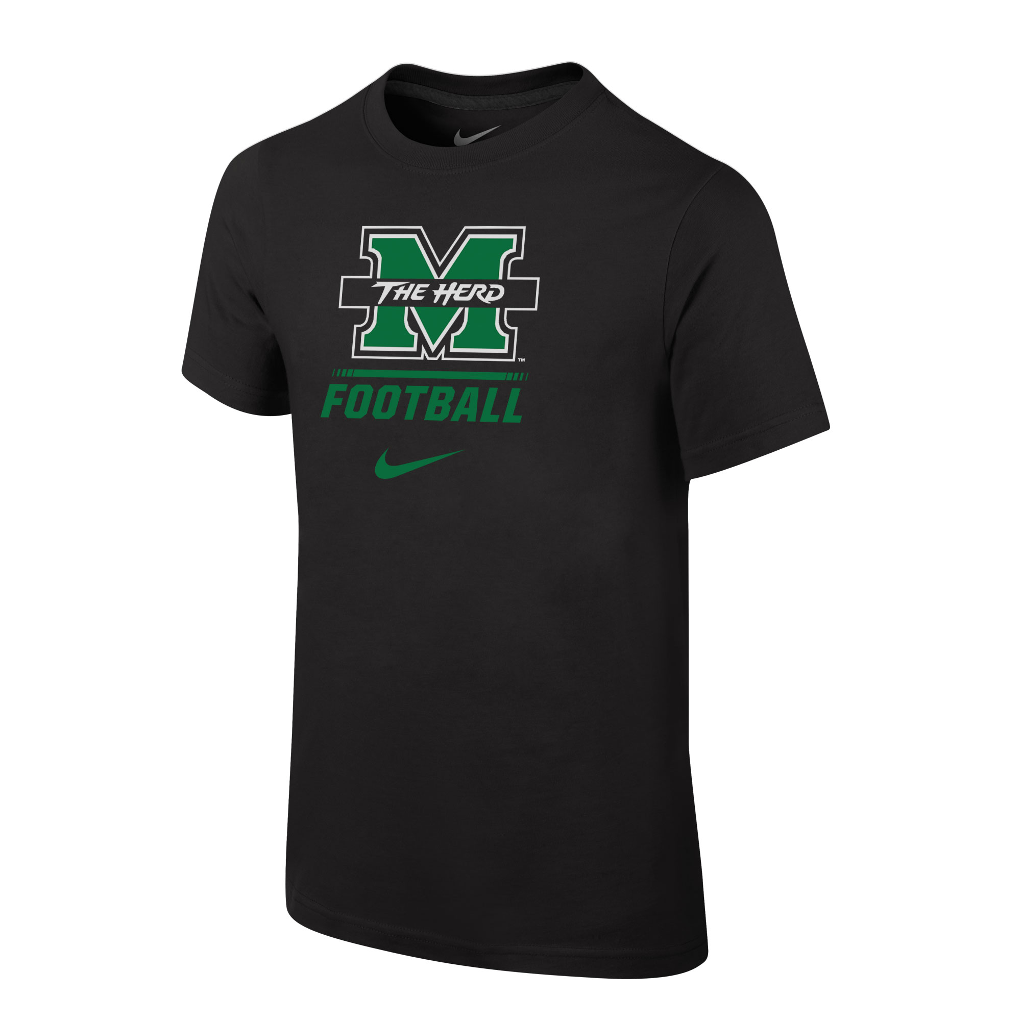 Nike <br> Core T <br> S-XL <br> $28.99