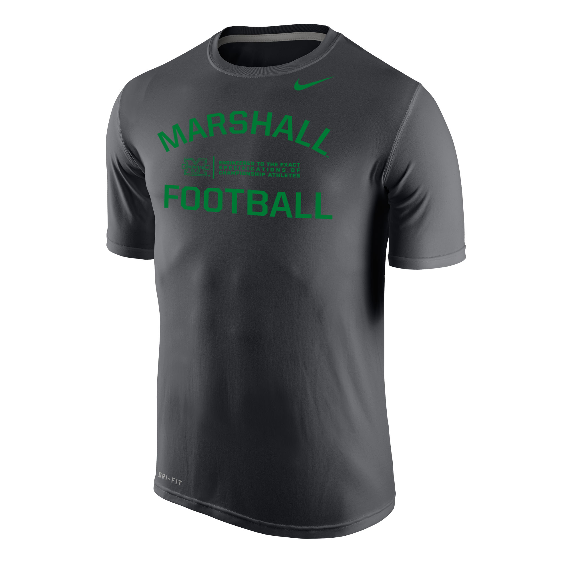 Nike <br> Legend Dri-fit T <br> Youth Sizes <br> $26.99