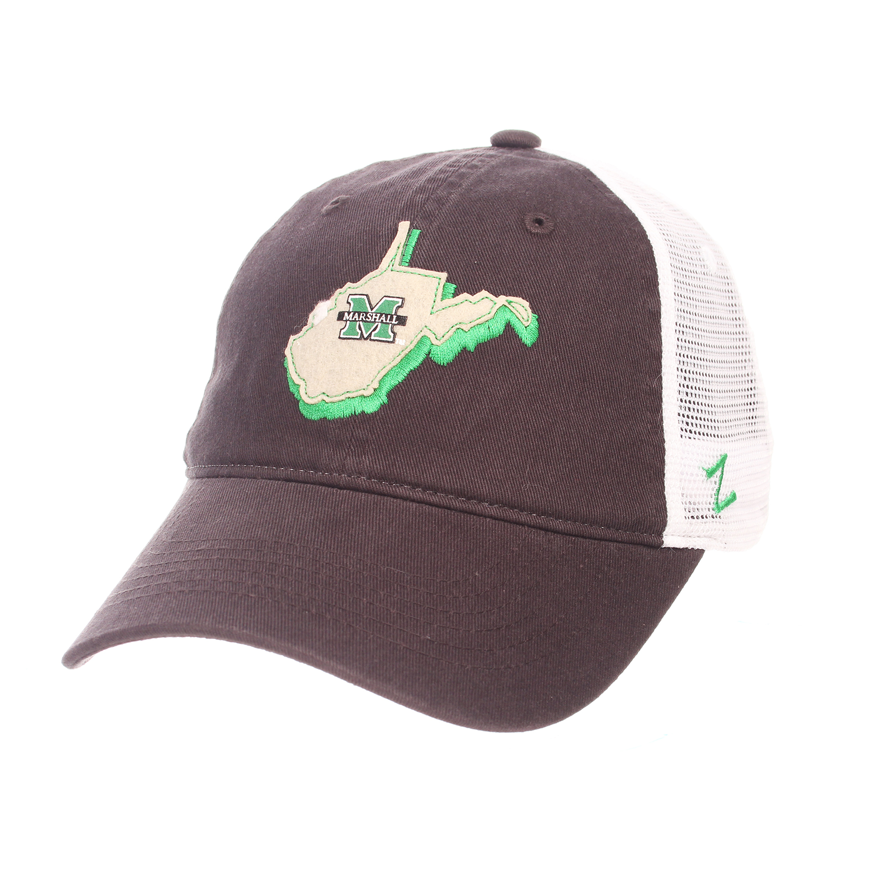 Gray State Hat <BR> 28240CH <BR> $21.99