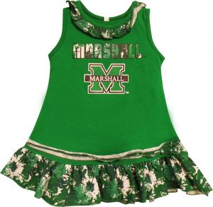 Marshall Infant Dress <br> 25875 <br> $28.00