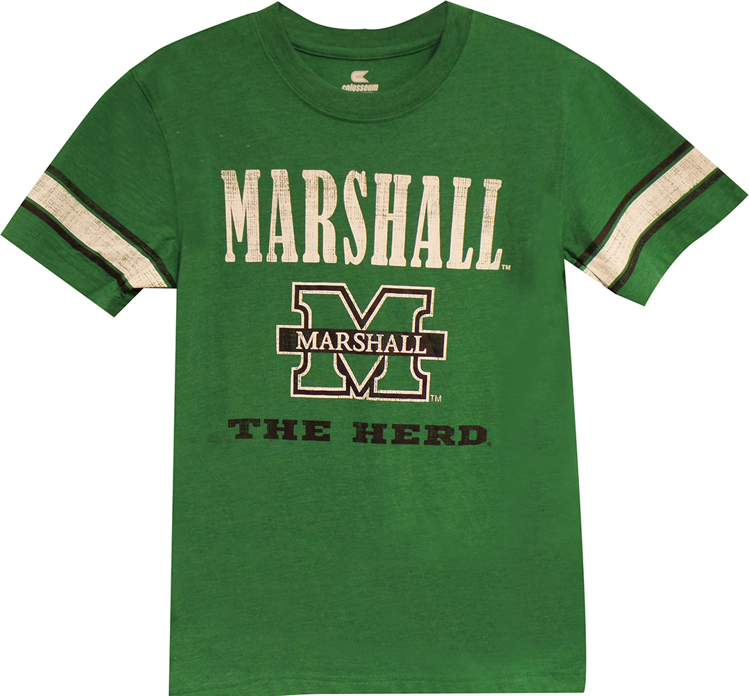 Colosseum <br> The Herd Shirt <br> $18.00