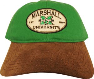 MU The Game Hat <br> 27165 <br> $19.99