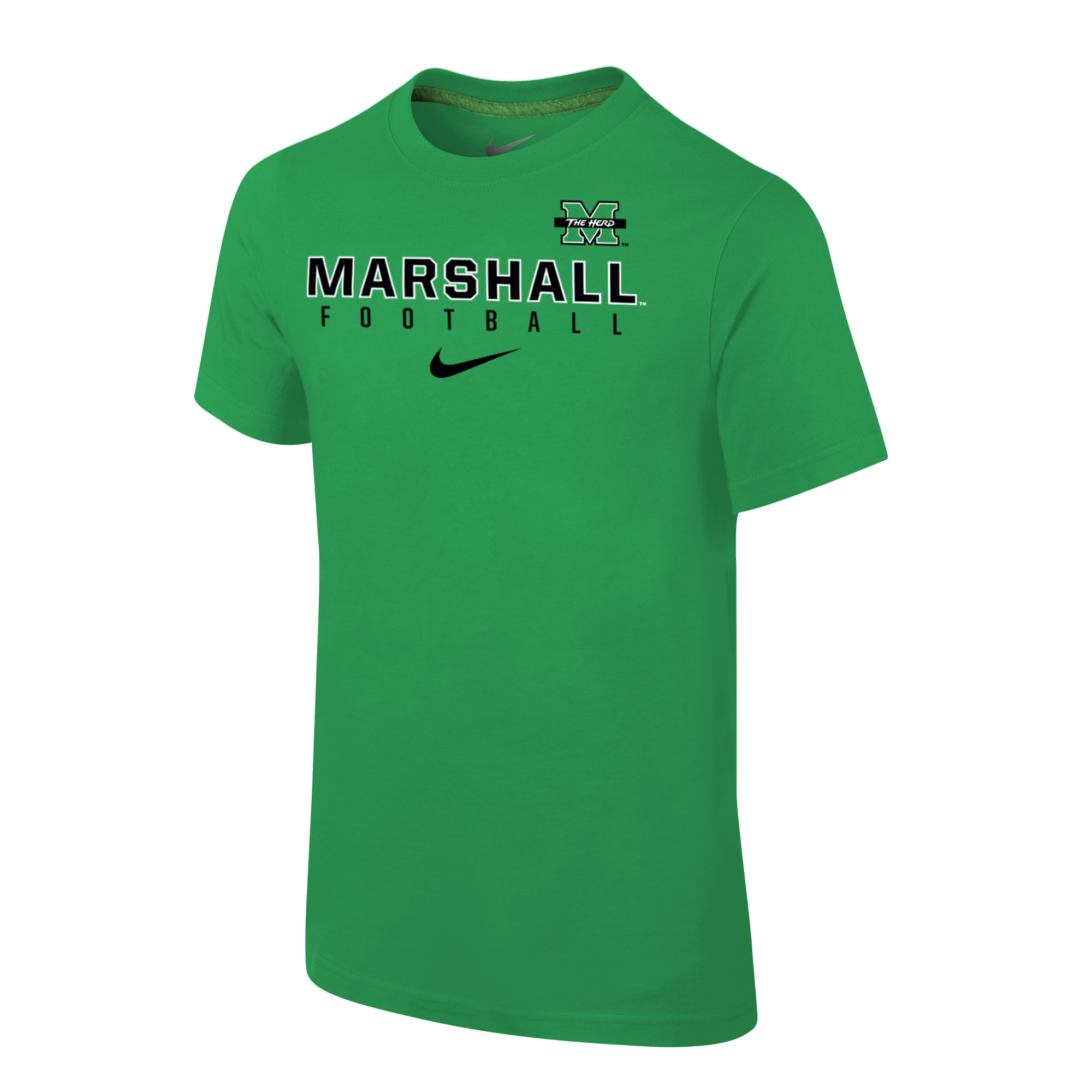 Nike <br> Core T <br> S-XL <br> $24.99
