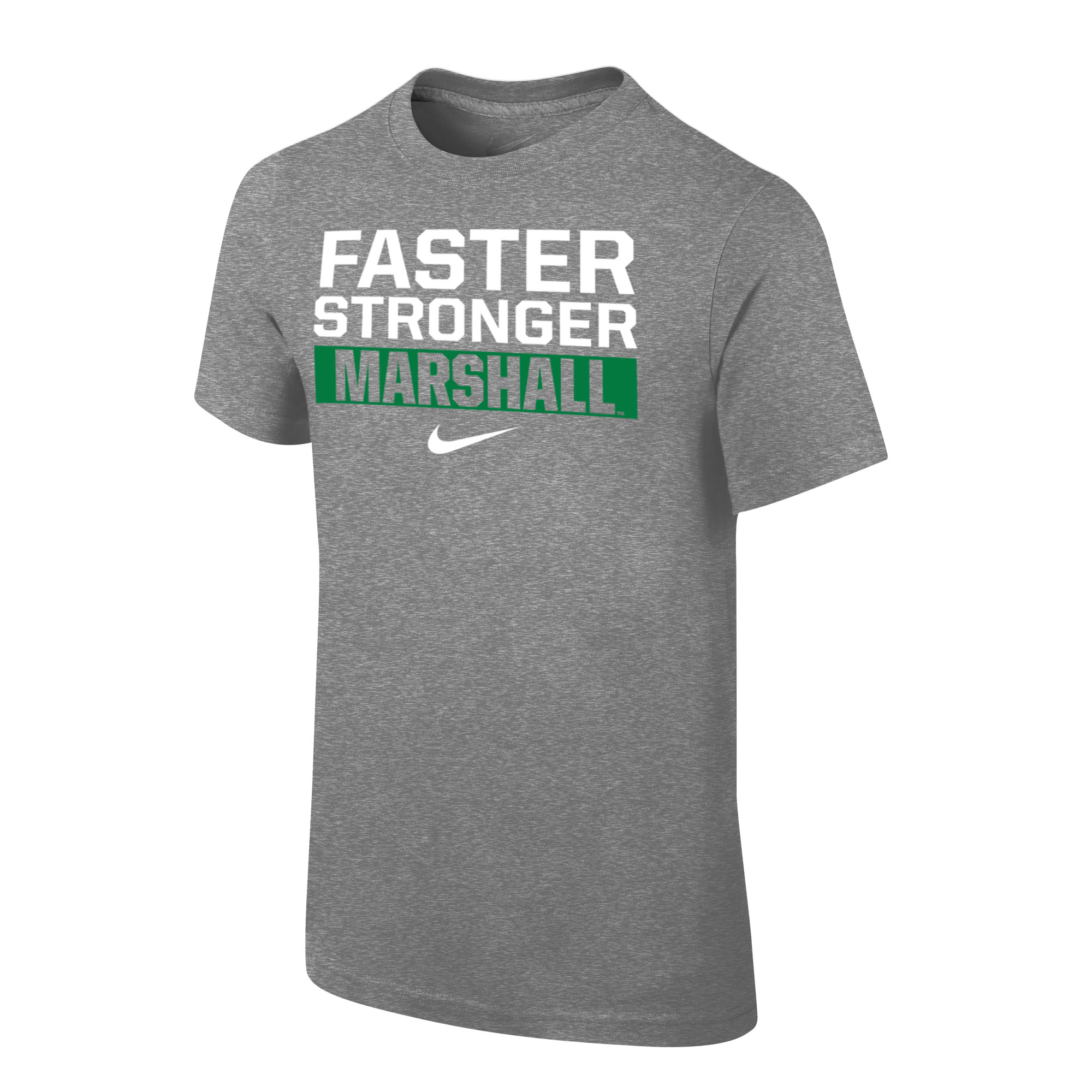 Nike <br> Core T <br> 20235 <br> S-XL <br> $25.99