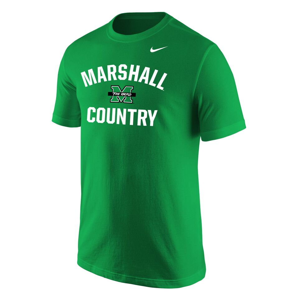 26500 <BR>Marshall Country S/S <BR>$29.00