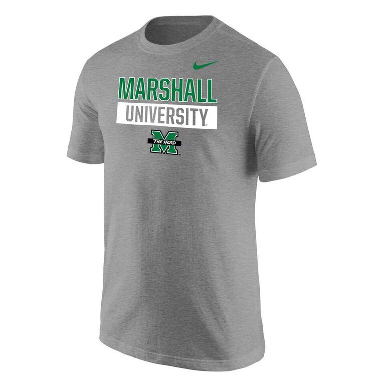 26470 <BR>Marshall University S/S <BR>$29.00