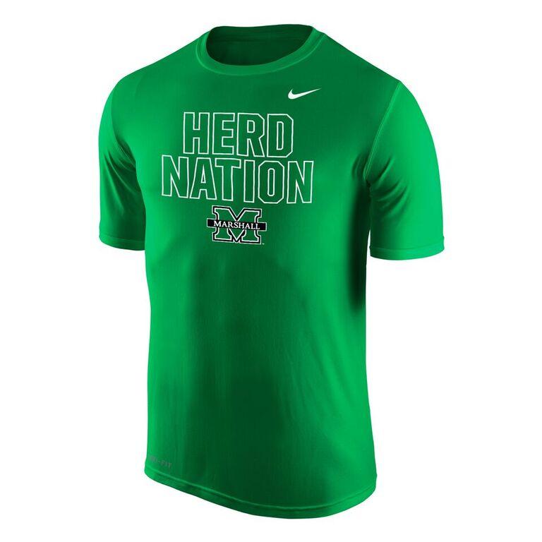 26450 <BR>Herd Nation S/S <BR>SALE $15.99