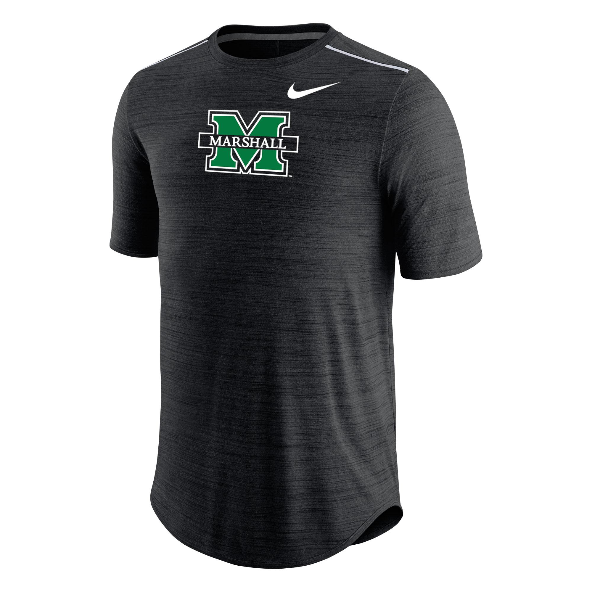 26275 <Br>MU Logo Tee, BLACK <BR>ONLY XL & 2XL <br>SALE $32.50
