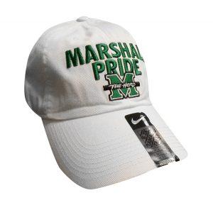 Nike  <br> MU Campus Pride White  <br> 190219051  <br> ON SALE  <br> $14.99