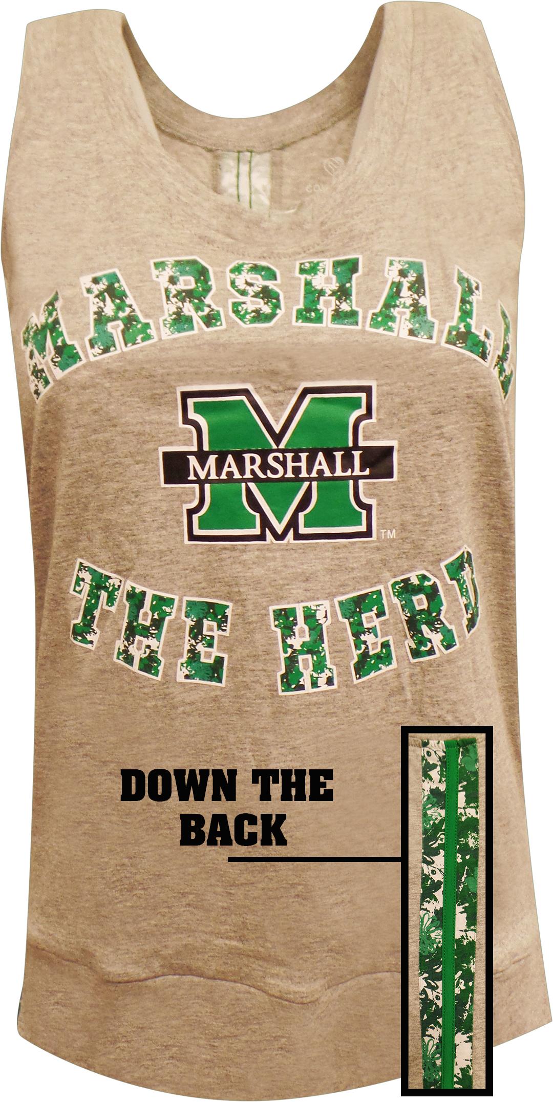 25800 <br> Marshall Tank Top <br> SALE $14.99