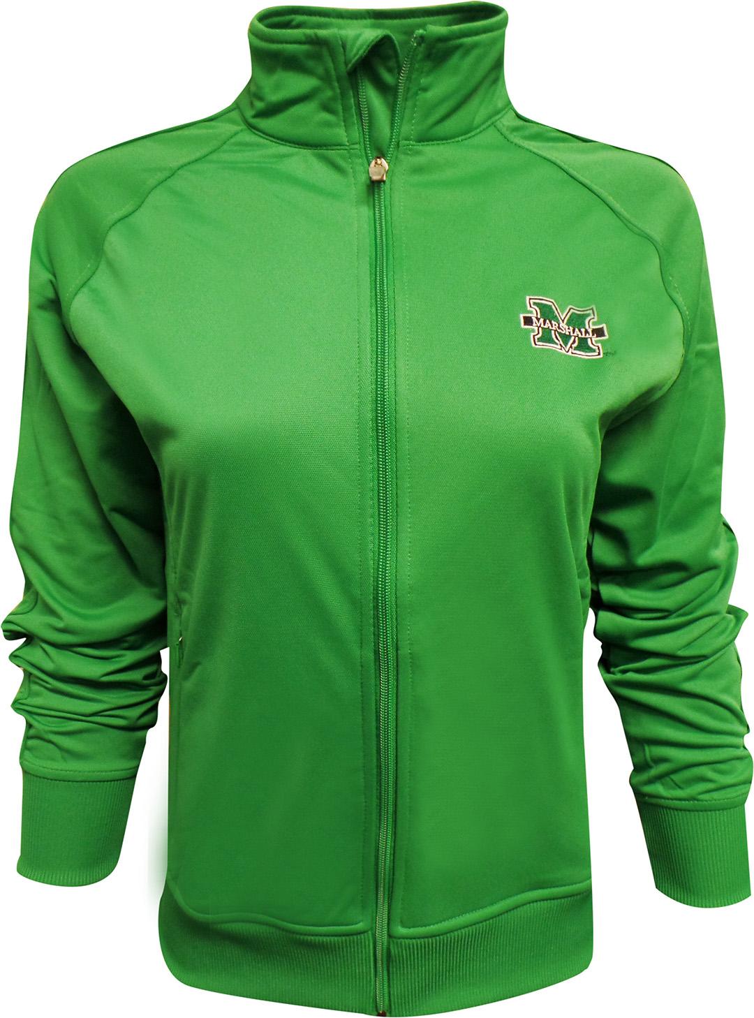 1490 <br> MU Venture FZ Jacket <br> SALE $34.99