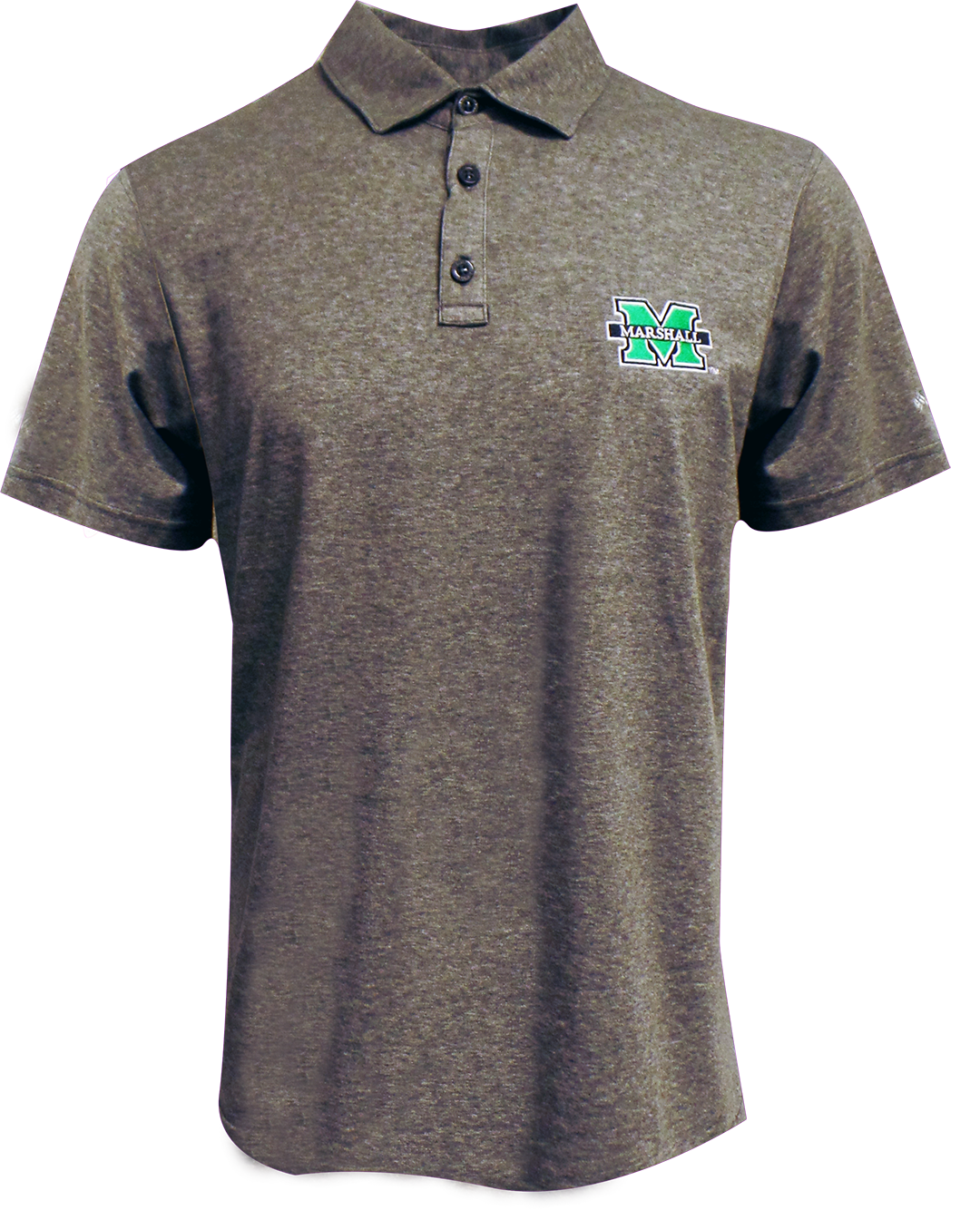25610 <br>Columbia <br> MU Thistletown Polo <br> $49.99