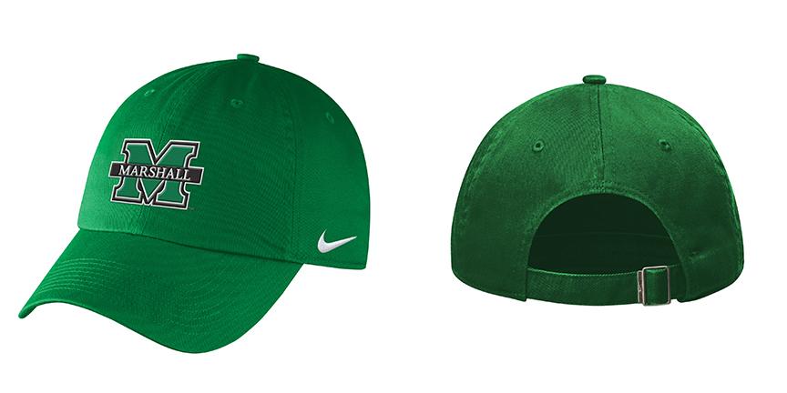 Nike <br> Dri-Fit H86 <br> 15610 <br> $26.00