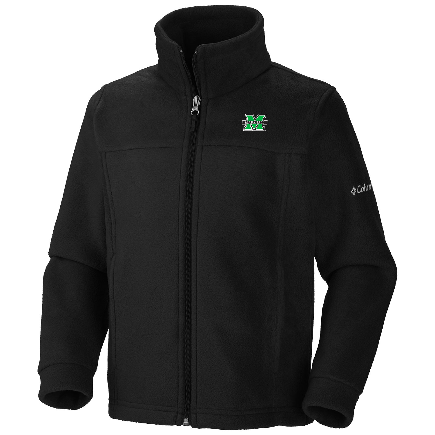 Columbia <br> Youth Full zip Flanker <br> 20735 <br> XS-XL <br> $47.99