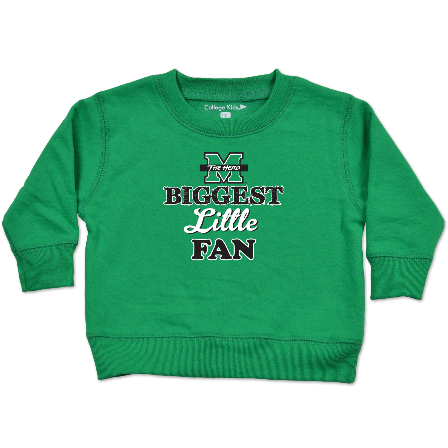 68722  <br> Infant Crew Biggest Little Fan  <br> 6M-12M-18M  <br> $21.99