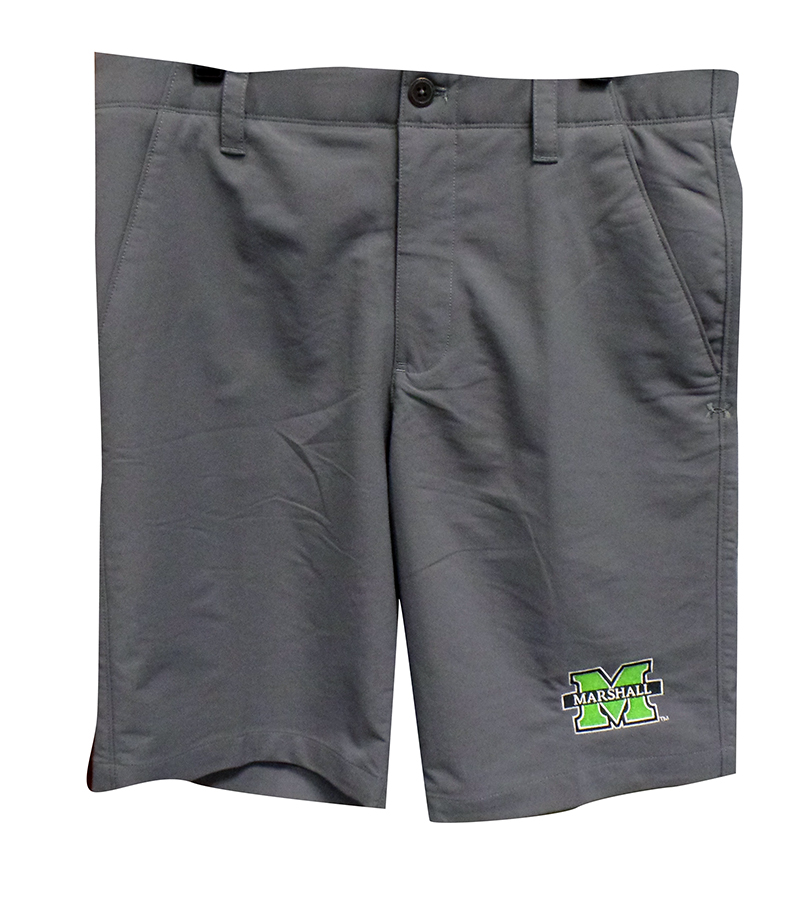 8510GR <br>MU UA Golf Short <br>SALE $64.99