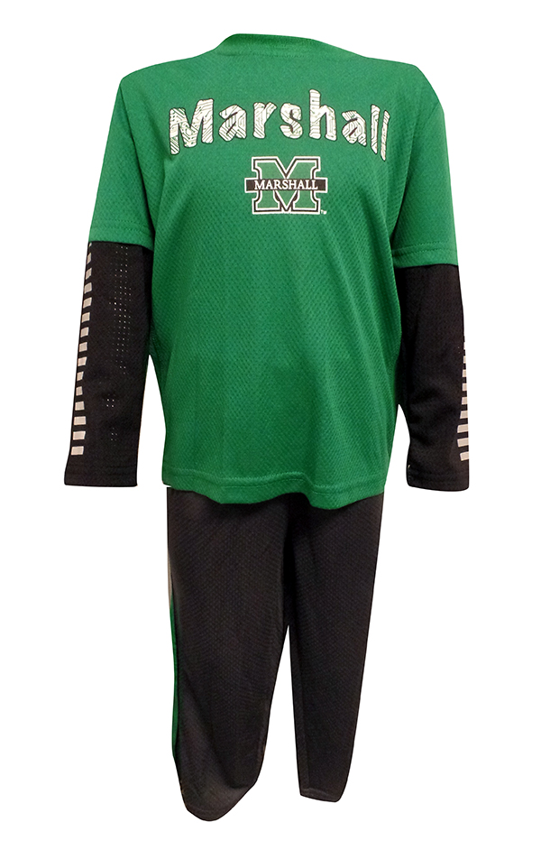 Colosseum <br> Marshall 2-piece <br> Toddler Sizes <br> $32.99