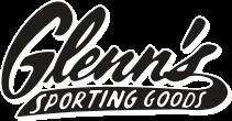 Glenns Sporting Goods